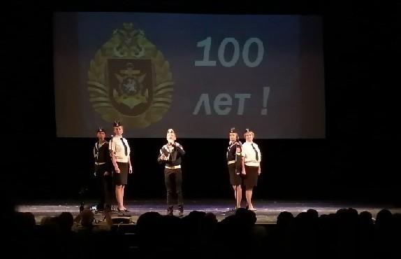 Мэр Кинешмы и кадеты побывали в Севастополе фото 13