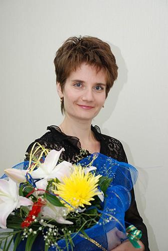 Ушла из жизни оптометрист Ирина Сорокина фото 2