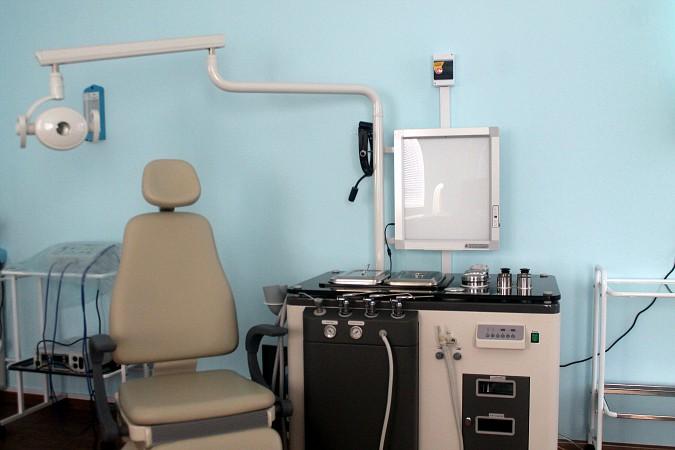 Семейная клиника «Здоровье» приглашает на бесплатное обследование фото 2