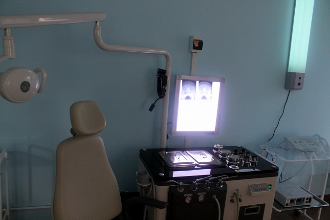 Семейная клиника «Здоровье» приглашает на бесплатное обследование фото 5