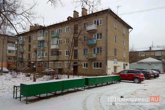 Пенсионеров не устраивает предложенное мэрией место для торговли на «Чкаловском» фото 3