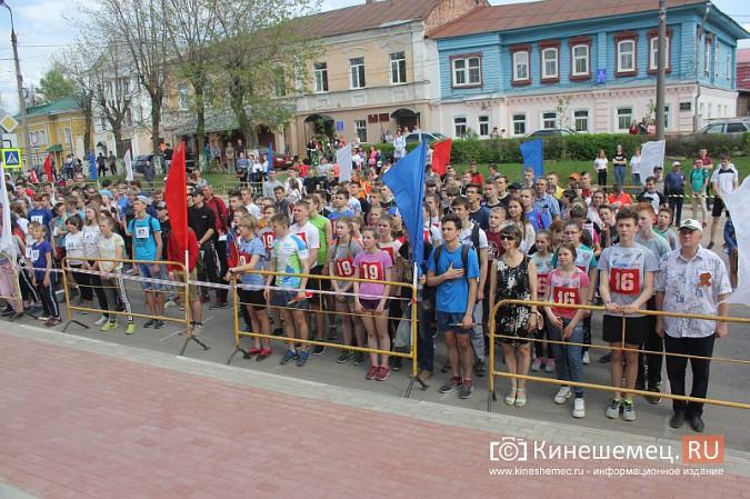 Ограждения у мэрии Кинешмы вызвали вопросы у депутатов фото 6