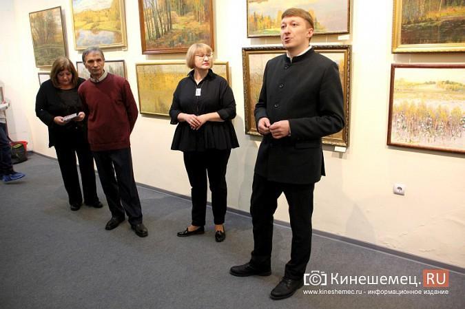 В год 100-летия из кинешемского музея массово увольняются сотрудники фото 6