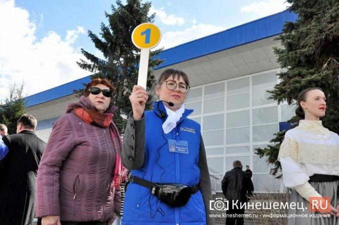 В год 100-летия из кинешемского музея массово увольняются сотрудники фото 4