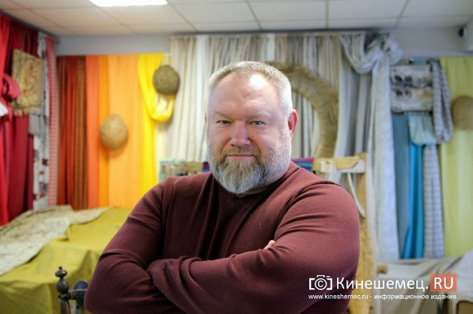 Михаил Беляев: «Говорят, что следующий год будет лучше, но лучше не становится» фото 4