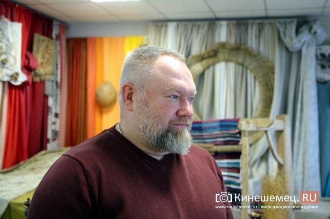 Михаил Беляев: «Говорят, что следующий год будет лучше, но лучше не становится» фото 3