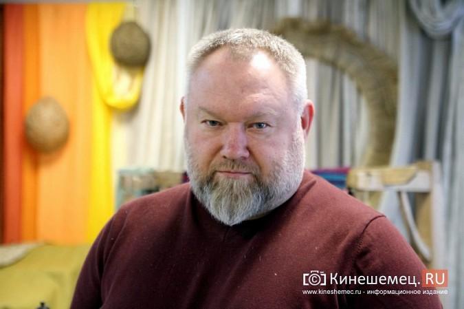 Михаил Беляев: «Говорят, что следующий год будет лучше, но лучше не становится» фото 2