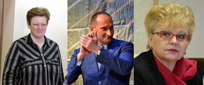 Кинешемские депутаты рассказали, как отразится послание Путина на горожанах фото 2