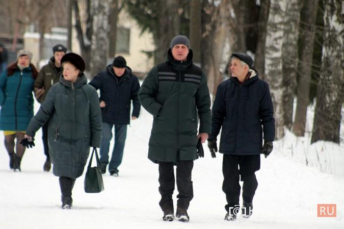 Кинешемские огнеметчики на развалинах химбригады вспомнили Чечню фото 18