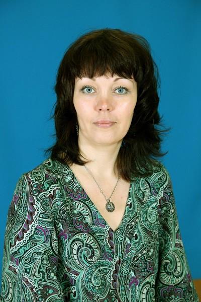 Ольга Плешакова назначена директором школы №6 на «Электроконтакте» фото 2