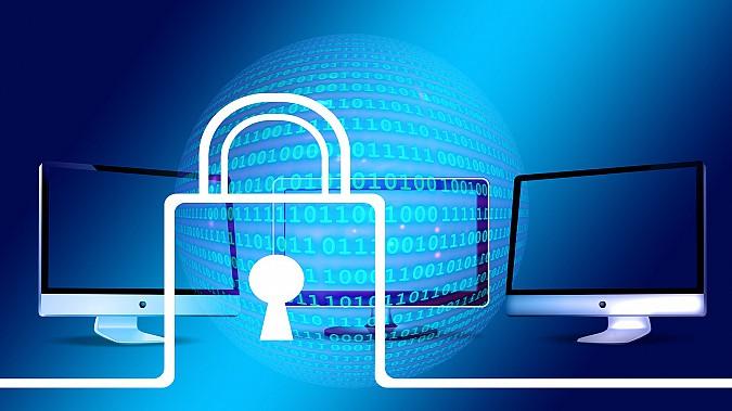 Более шести тысяч ивановцев выбрали киберзащиту «Ростелекома» фото 2