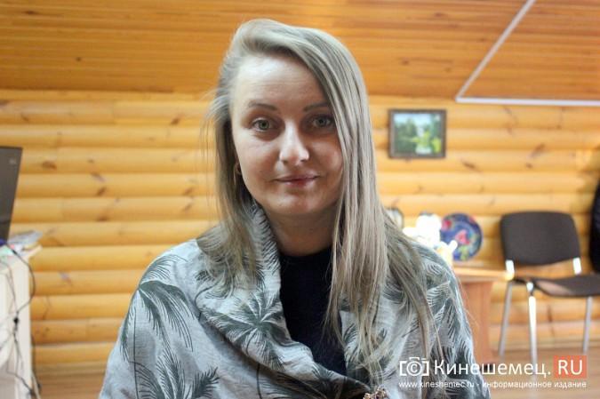 Герои публикаций Кинешемец.RU во время самоизоляции: Жизнь продолжается! (часть 1) фото 3