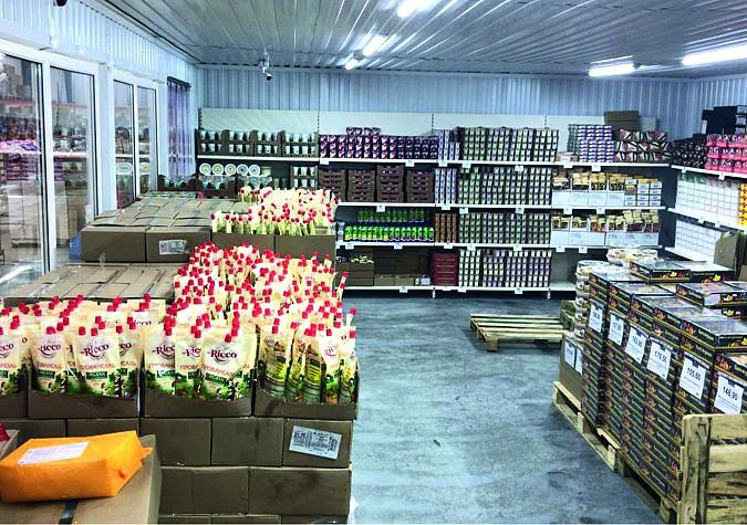 Товары первой необходимости станут еще доступнее в Кинешме фото 7