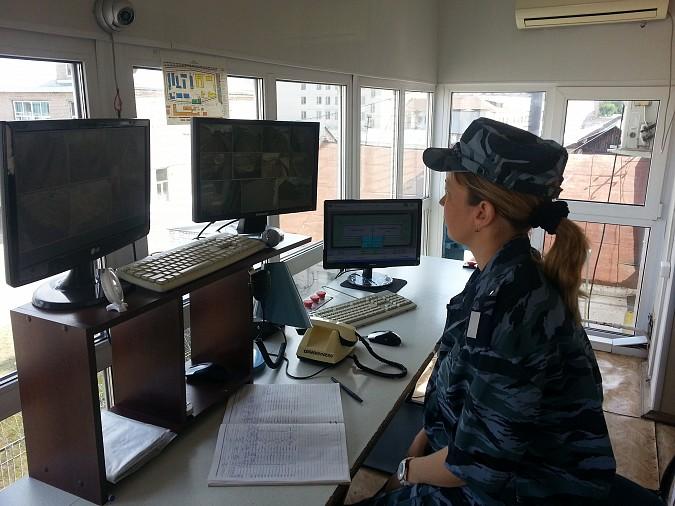 Почти 200 сотрудников УФСИН охраняют кинешемские колонии фото 4