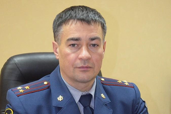 Почти 200 сотрудников УФСИН охраняют кинешемские колонии фото 2