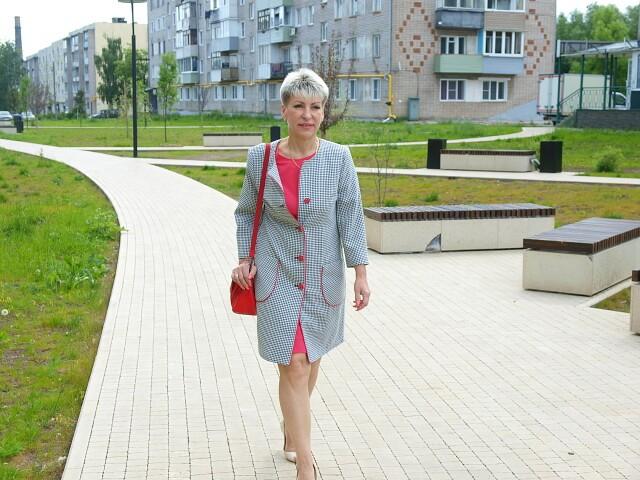В Кинешме определился первый избирательный округ, где кандидату от «ЕР» будет нелегко фото 2