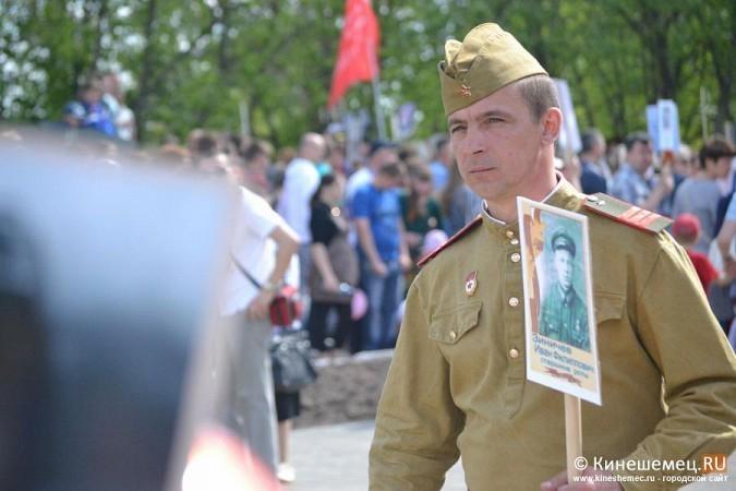 Дмитрий Серов: Гордума не должна быть инструментом для решения своих бизнес-интересов фото 3