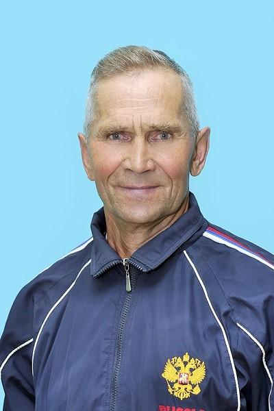 Известный кинешемский тренер по биатлону пострадал в ДТП: нужна помощь и свидетели фото 2