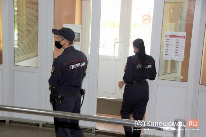 Вячеслав Ступин готов приступить к обязанностям мэра Кинешмы фото 4