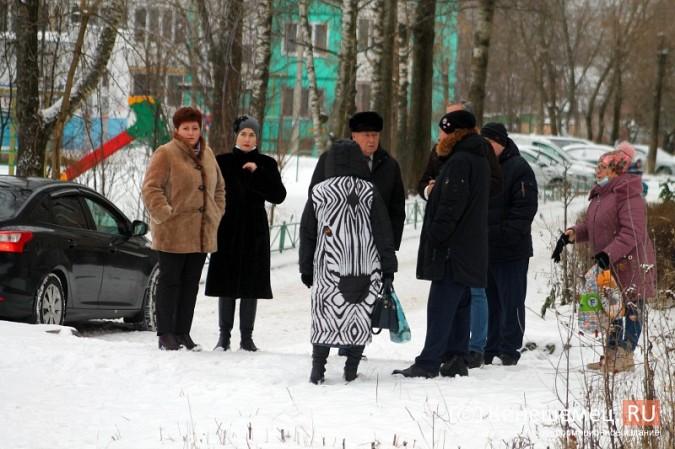 Мэр Кинешмы потребует от местных бизнесменов участвовать во всех социальных программах фото 4
