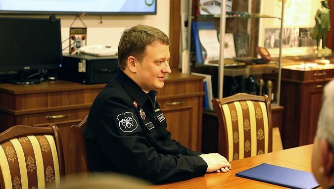 В Госдуму по Кинешемскому округу КПРФ может выставить главного строителя Шойгу фото 2