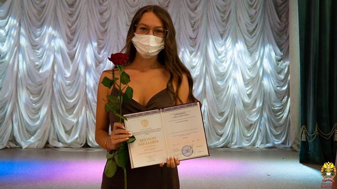 В Ивановском филиале Президентской академии вручили дипломы фото 4
