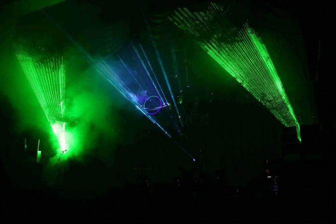 III Международный фестиваль «Островский FEST» откроет световое шоу фото 2
