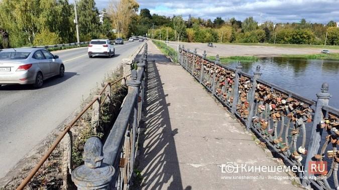 На Кузнецком мосту немного подлатали асфальтом пешеходный переход фото 5