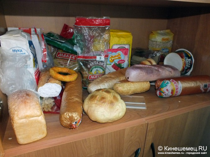 Колледж индустрии питания расширяет список профессий фото 3