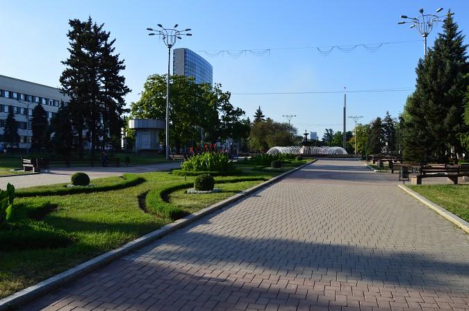 Донецк глазами кинешемца фото 10