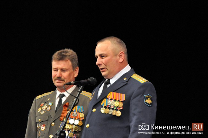 Присяга 217 полк 98 дивизия ВДВ - YouTube | 448x675