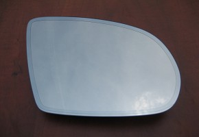Зеркальный элемент (сферический) правый