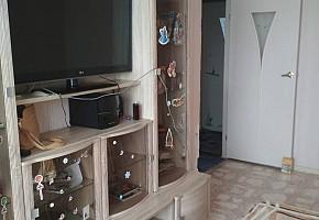 3х-комнатная квартира в г. Кинешма