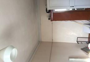 2х-комнатная квартира р-он Гагарина
