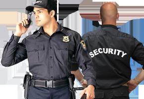 Охранное агенство «Кристалл» фото 1