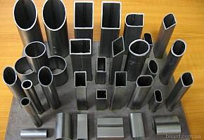 Металлопрокат на Боровой фото 4