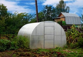 Металлопрокат на Боровой фото 9