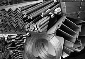 Металлопрокат на Боровой фото 6