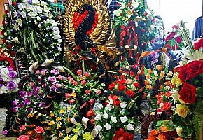 Похоронное бюро МУП «Городские кладбища» фото 2