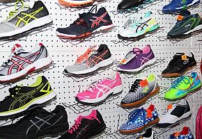 Магазин спорттоваров «СПОРТ ГРАД» фото 10