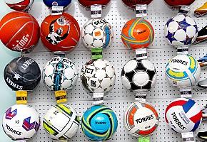 Магазин спорттоваров «СПОРТ ГРАД» фото 9