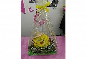 Цветочная компания «Флорист» фото 3