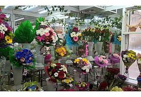 Цветочная компания «Флорист» фото 10