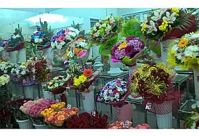 Цветочная компания «Флорист» фото 4