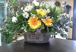 «Цветочная лавка» фото 9