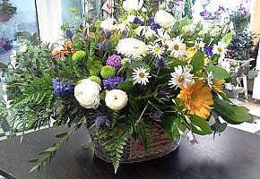 «Цветочная лавка» фото 5