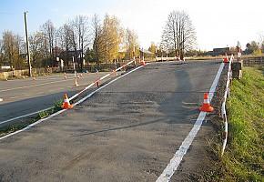 Кинешемская автомобильная школа ДОСААФ РОССИИ фото 9