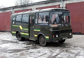 Кинешемская автомобильная школа ДОСААФ РОССИИ фото 5