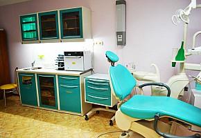 Стоматология «Эстет» фото 3