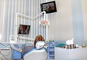 Стоматологический кабинет (ИП Климова М.В) фото 6